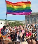 Iceland: A gay destination?