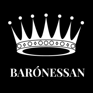 Barónessan - Flower shop