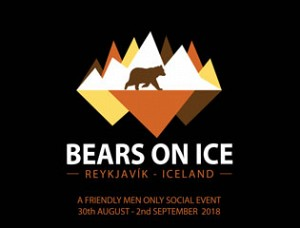 BEARS ON ICE 2018 tickets now available