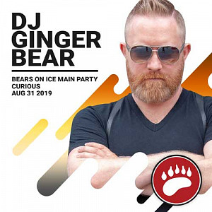 Come Dance with the Bears!