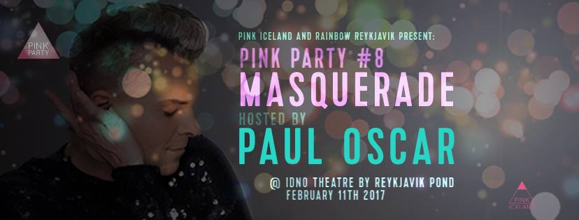 pinkparty2017