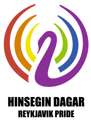 pride logo transparency 310x410