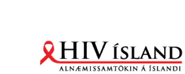 There is life with HIV