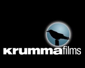 Krumma Films