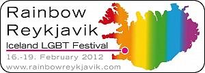 Rainbow Reykjavik festival